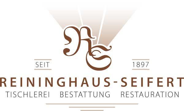 Reininghaus Seifert, Bestatter in Bochum