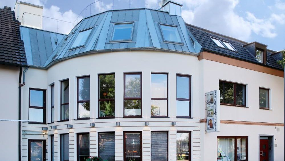 Ihr Bestatter in Bochum Reininghaus Seifert