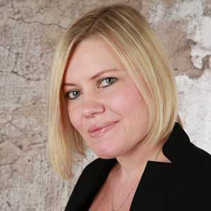 Nicole Seifert-Schüler