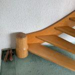 Holzverkleidung Bochum