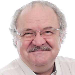 Siegfried Seifert